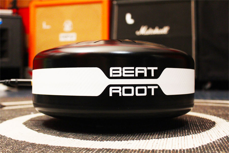beat%20root%20electro%20acoustique.jpg